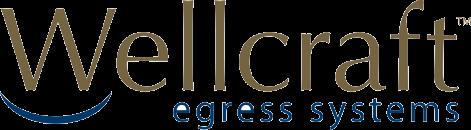 Wellcraft_LogoX