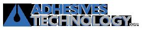 adhesives-logo