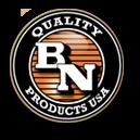 bn-logo