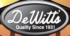 dewitt-logo