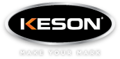 keson-logo