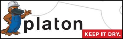 platon_logo