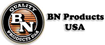 bn-products