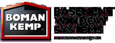 boman-kemp-logo