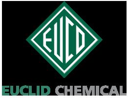 euclidLogo