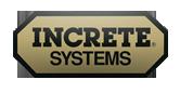 increte-logo