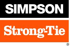 simpson-logo