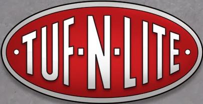 tufnlite-logo